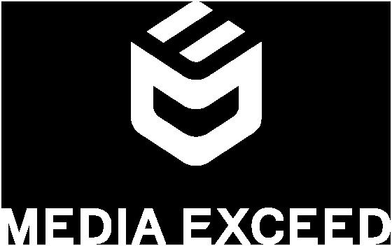 株式会社メディアエクシード